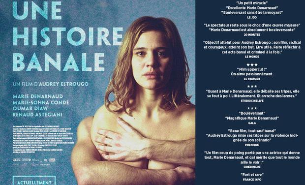 Large_presse_une_histoire_banale-1