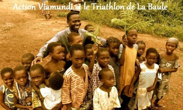 Large_enfants_-_triathlon