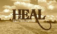 Widget_affiche_heal_v2-1408874164