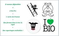 Widget_logo_projet_vache_-1412271360