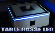 Widget_table_basse_led
