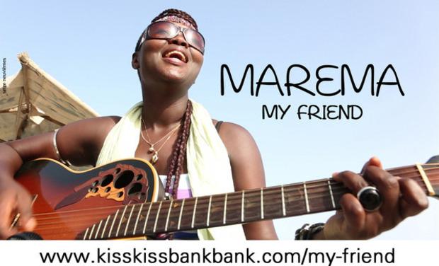 Large_marema_kiss_kiss