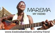 Widget_marema_kiss_kiss