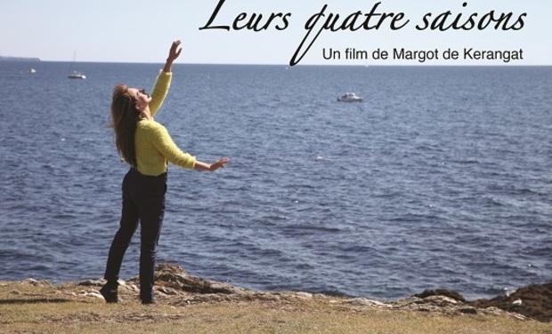 Large_leurs_quatre_saisons-1409086886