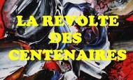 Widget_la_revolte_620x376-1408019836