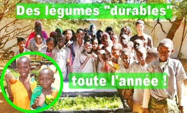 Large_pour_kisskiss2_ac_daouda_et_sembaye
