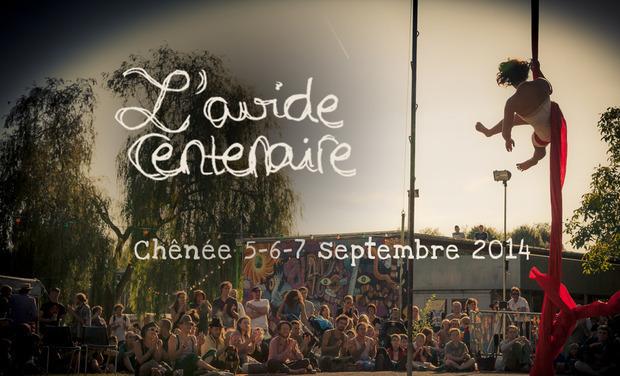 Large_2012-09_avide_centenaire_-_ma_lis_snoeck_photography__117_