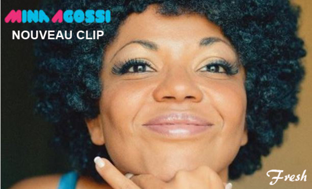 Large_avatar-kiss-kiss-clip2-1409833479