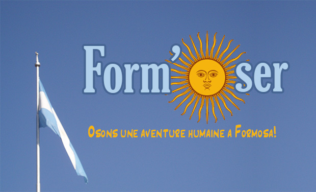 Large_formoser-1407942388