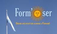 Widget_formoser-1407942388