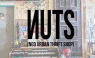 Widget_bandeau_thrift_shop___fond-1409063038