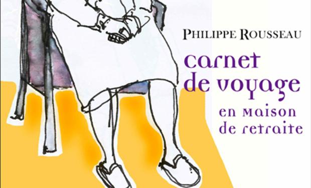 Large_cover_carnet_de_voyage-page-001__2_-1408027500