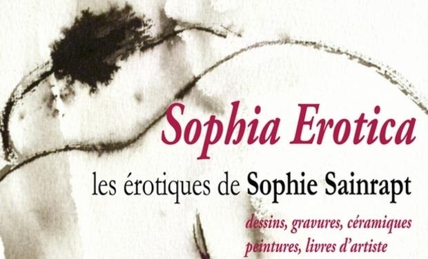 Large_sophiaerotica-couv-620x376px-1409214877