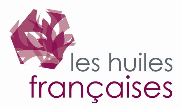 Visuel du projet Les huiles françaises