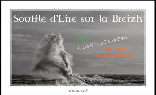 Project visual Souffle d'Eire sur la Breizh