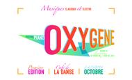 Widget_identit__visuelle_festival_oxygene-01-1408470571