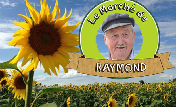 Large_cover_new_raymond-1408696758