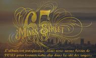 Widget_65-mines-street-kkbb_small-1415903649