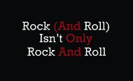Widget_docu_rock_logo_2-1410437703