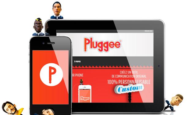 Large_pluggeeet-edf-1429735504-1429735527