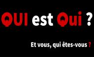 Widget_quiestqui2-1409231061