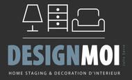 Widget_logo_designmoi-1409256593