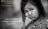 Widget_visuel_cambodge_de_demain_aplati-1409314427