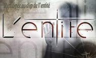 Widget_large_logo_entite_fond_kiss-1409384537_-1409591966