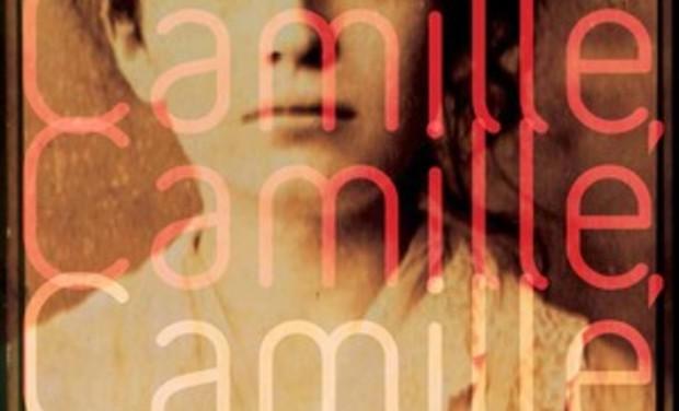 Large_affiche_camille_exe_lumineuxsans_costumeclaudel_-_copie_2-1409646196
