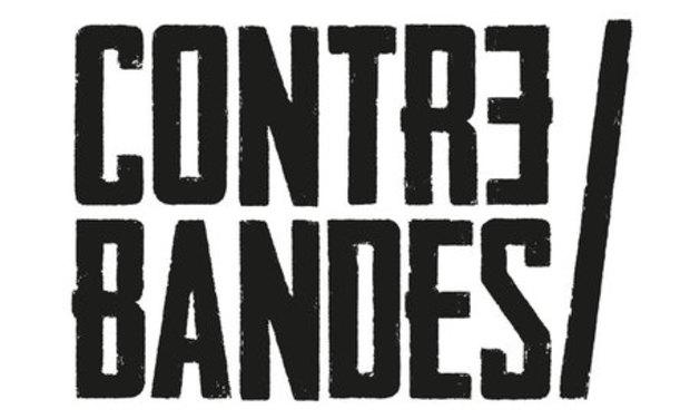 Large_contrebandes_web-1409753106