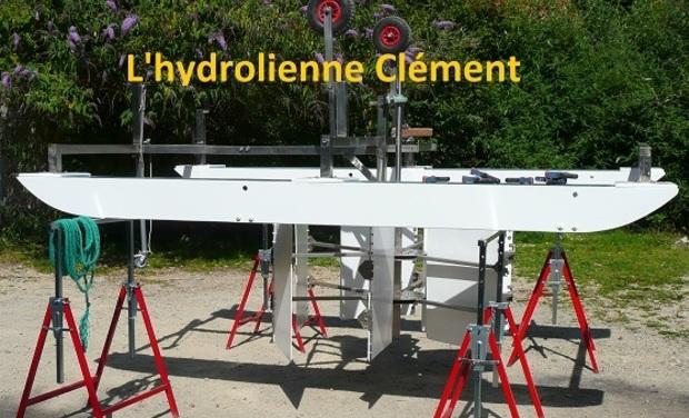 Large_hydrolienne_cl_ment_pour_crowfolding-1409926502
