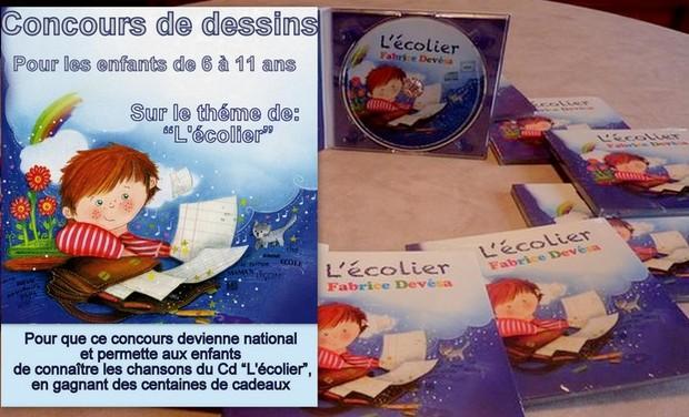 Large_concours_de_dessins_5-1410036475