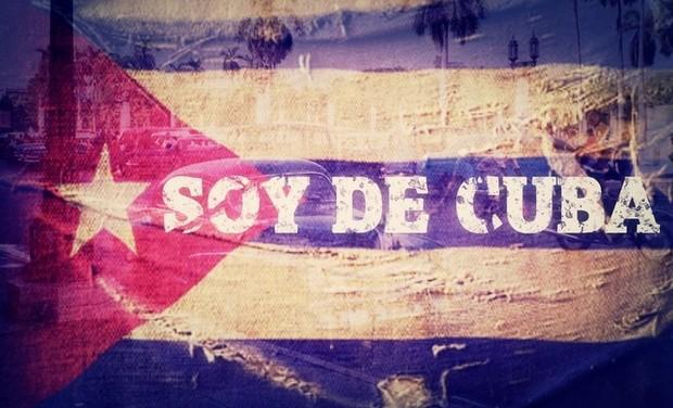 Large_soy_de_cuba_logo-1416859159