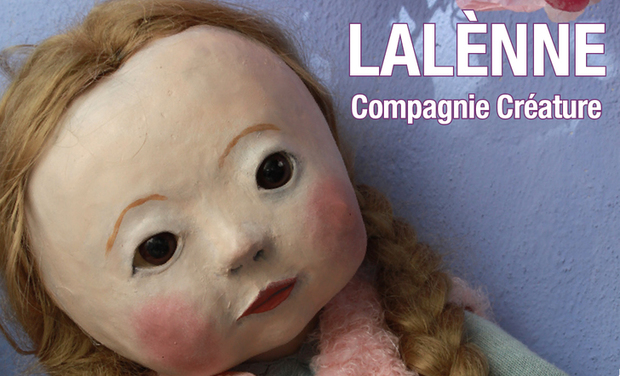 Visuel du projet Lalènne