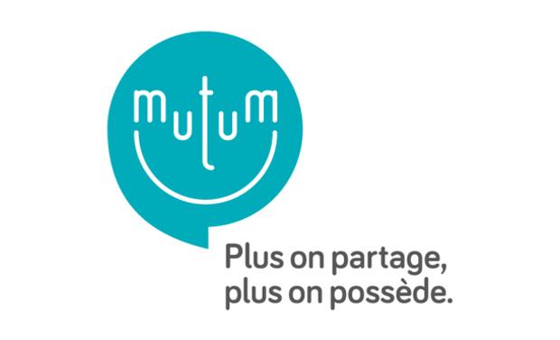 Large_mutum_logo_et_slogan-1410175886