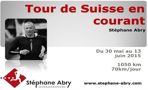 Project visual Tour de Suisse en courant