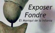 Widget_exposer_fondre_kiss-1410472474