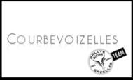 Widget_logo_courbevoizelles__1_-1411821751