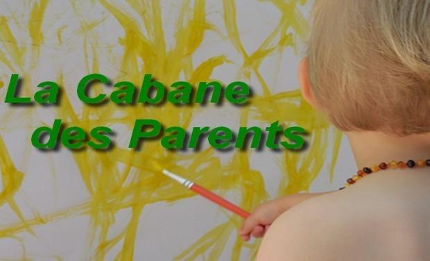 Large_peinture_cabane-1410439549