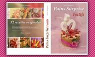 Widget_pains_surprise_sylvie_morgant-1410384233