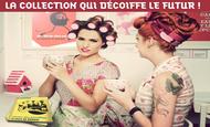 Widget_dossier-de-presse-montage-salon-the-1412666138