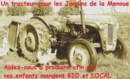 Widget_vieux_tracteur-1410967954