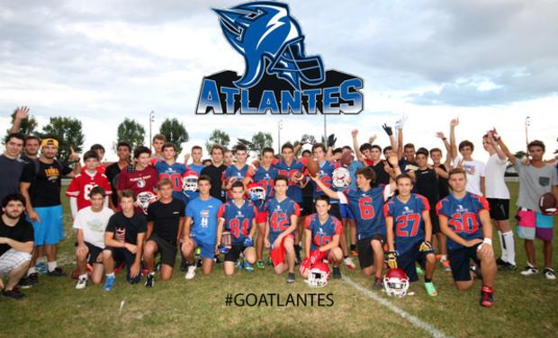 Large_atlantes-1412453245