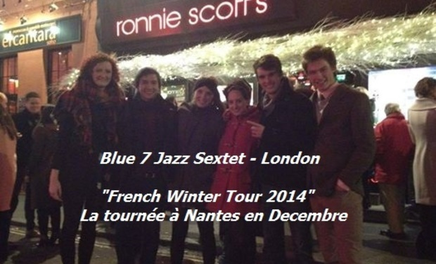 Large_blue7_at_ronnies-2-1410890013