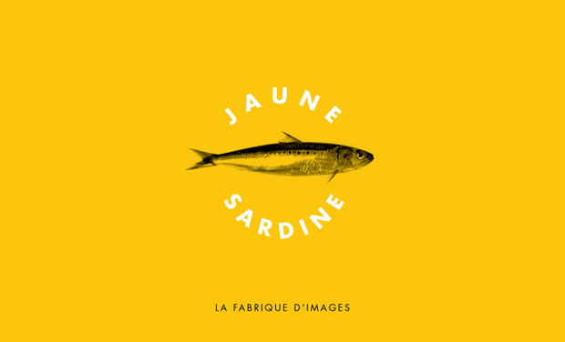Large_cartejaunesardine-1410816162