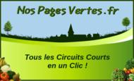 Widget_logo_image_kisskiss2-1411800378