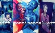Widget_afro_continental-ar2222t-1410861899