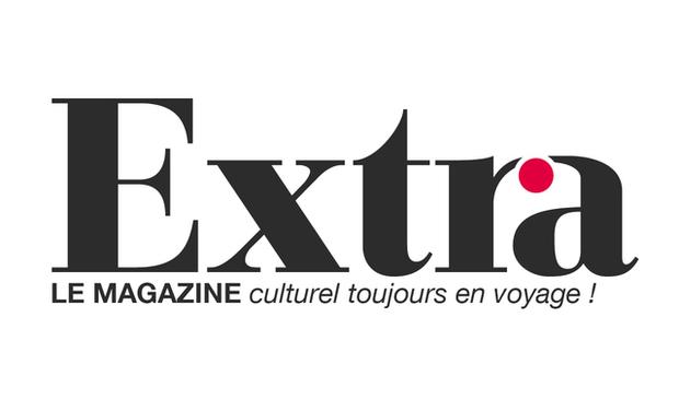 Large_logo_extra-1411556112