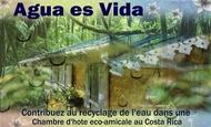 Widget_dise_o_agua_es_vida_arte_final_tama_o_modificado_resize-1412343226