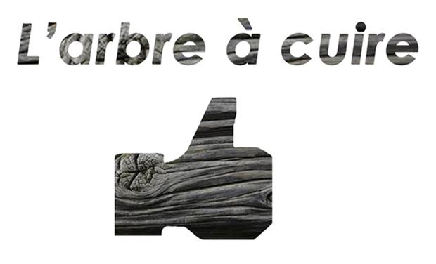 Large_arbre___cuire_logo_1-1410970673